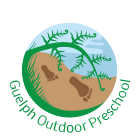 Guelph Outdoor Preschool